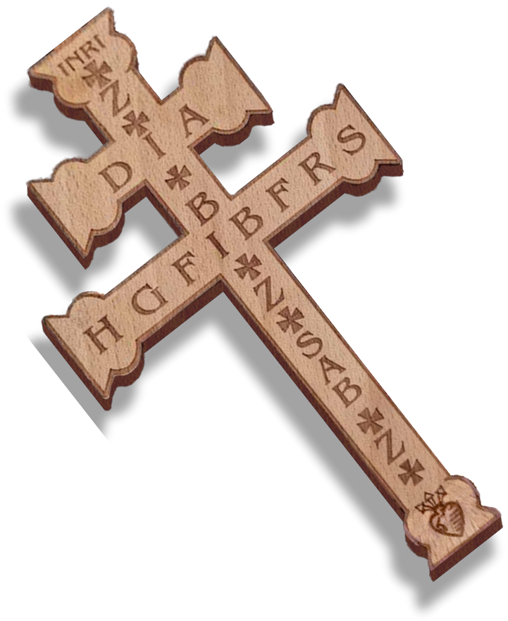 plague cross wall cross protection from coronavirus buy